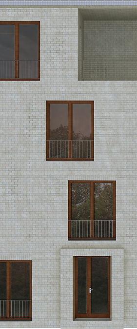 detail_fasady-barvy.jpg
