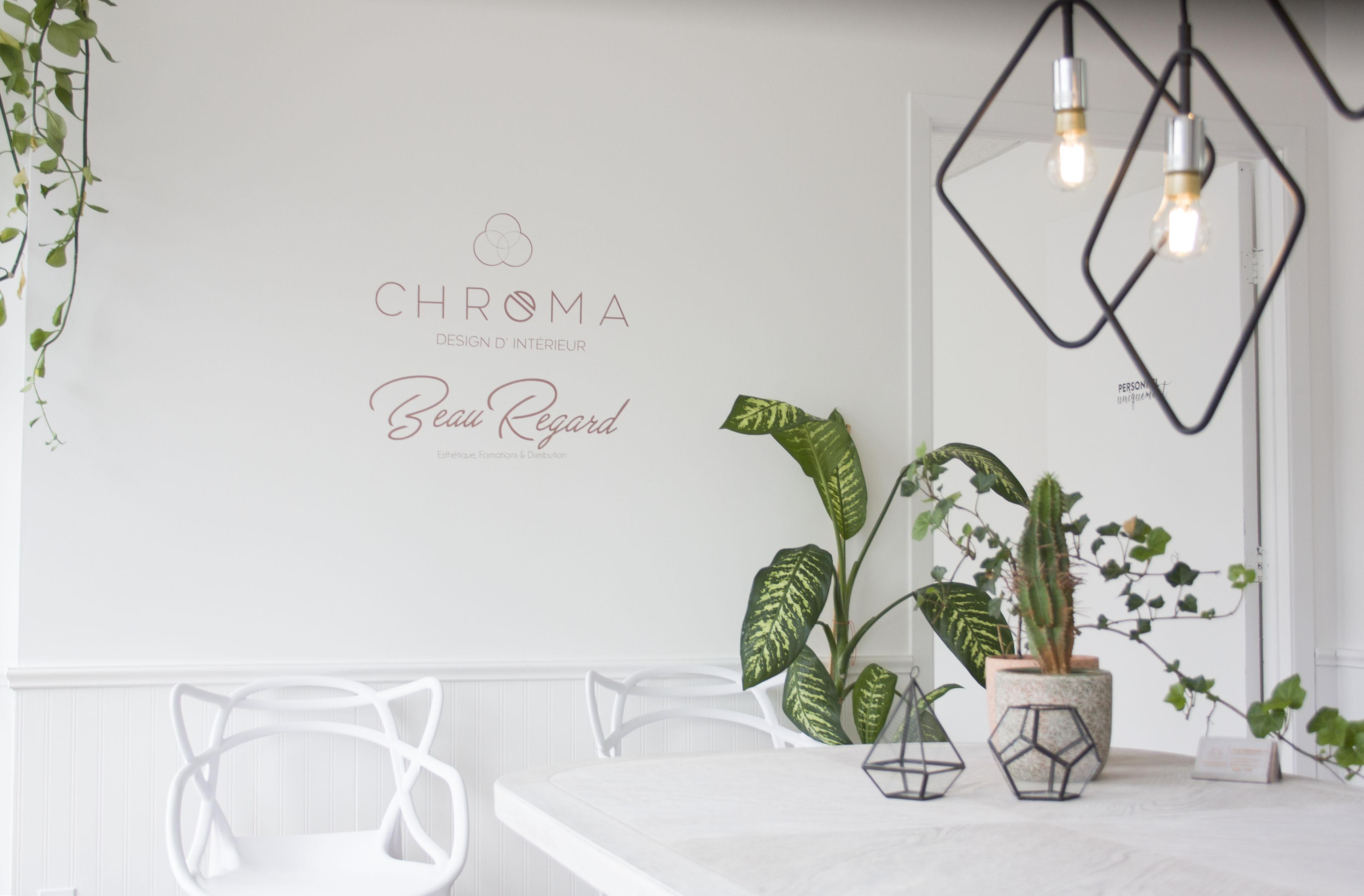 CHROMA3