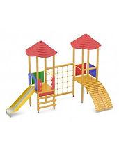 nicpoń-4-a-drewniane-place-zabaw-zestawy