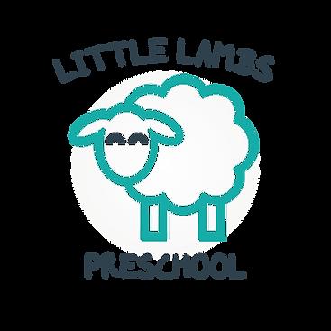 little lambs prek.png