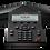 Thumbnail: Polycom RealPresence Trio 8300 Conference Phone