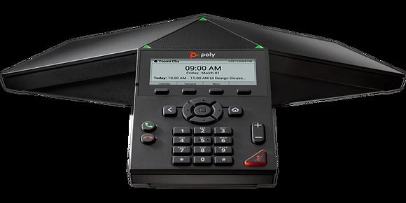 Polycom RealPresence Trio 8300 Conference Phone