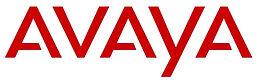 avaya-logo.jpg