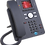 Thumbnail: Avaya J139 3PCC IP Phone