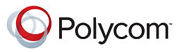 polycom-logo.jpg