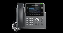 VoIP Cloud Grandstream Phones