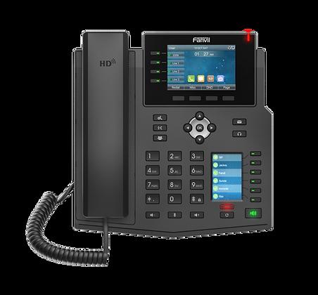 Fanvil X5U Enterprise IP Phone
