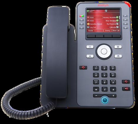 Avaya J179 3PCC IP Phone
