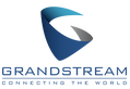 Grandstream Logo 2.png