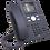 Thumbnail: Avaya J169 3PCC IP Phone