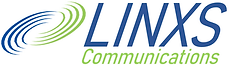 LINXS Logo.png