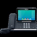 VoIP Cloud Yealink-T57 Phones