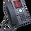 Thumbnail: Avaya J179 3PCC IP Phone