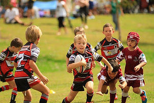 queensland-junior-photo-1.jpg