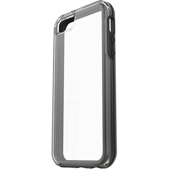 OtterBox Symmetry Clear Case for Apple iPhone 5/5S/SE