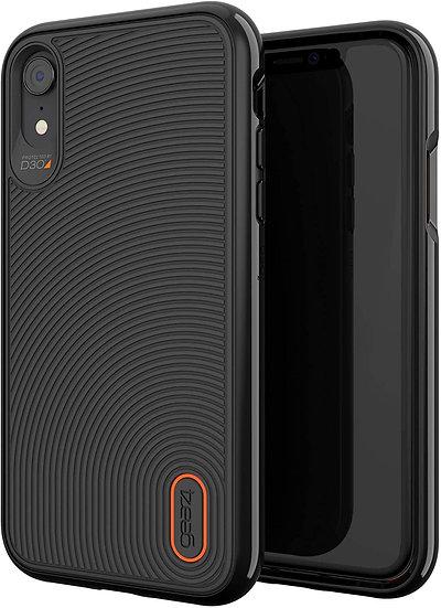 Gear4 Battersea Case for iPhone XR - Black