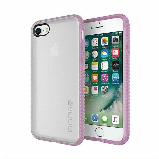 Incipio Octane Pure for iPhone 6/6s/7/8/SE(2020) - Plum
