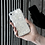 Thumbnail: Case-Mate Twinkle Case for iPhone 6/6s/7/8 - Silver