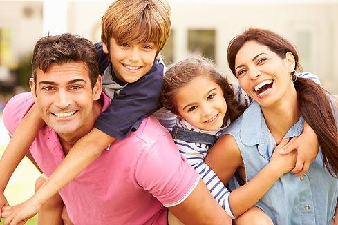 happy family medium.jpg