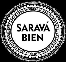 saravabien logo.png