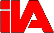 IVA, Inc. logo