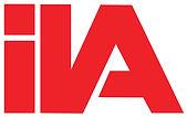 IVA logo clean.jpg