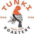tunki_full_logo_CMYK.jpg