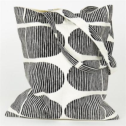 AFROART, Tiles bag