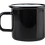 Thumbnail: MUURLA, basic enamel mug
