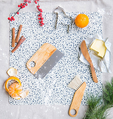 BAKA, baking set