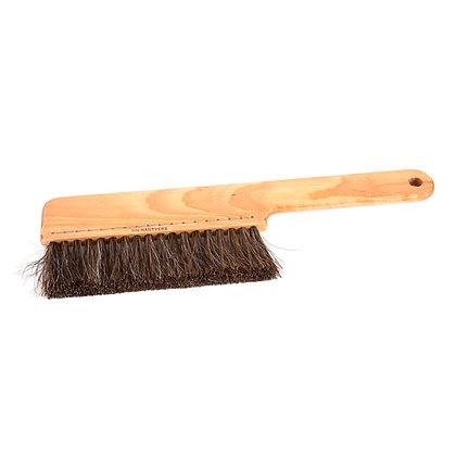 IRIS HANTVERK, table brush