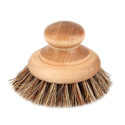 IRIS HANTVERK, pan brush round