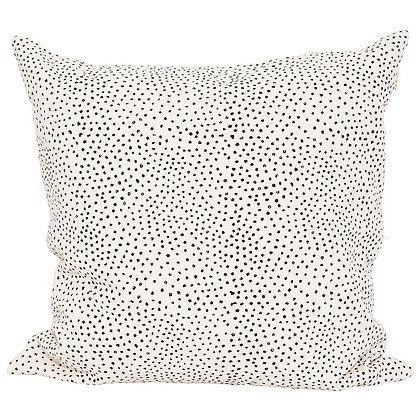 AFROART, Fleck Cushion cover