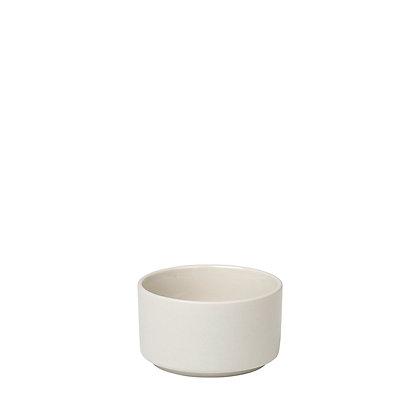 BLOMUS, snack bowl moonbeam