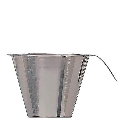 Measuring cup, 1 dl
