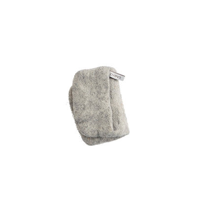 AVEVA potholder, grey
