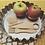 Thumbnail: IRIS HANTVERK, pastry brush
