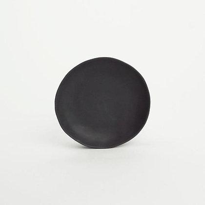 KAJSA CRAMER, saucer gray