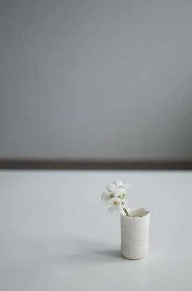 KAJSA CRAMER, Bloom small