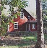 - Natura nella casa e Casa nella natura-