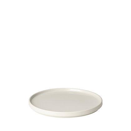 BLOMUS, dessert plate moonbeam beige