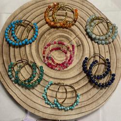 Beima Jewelry