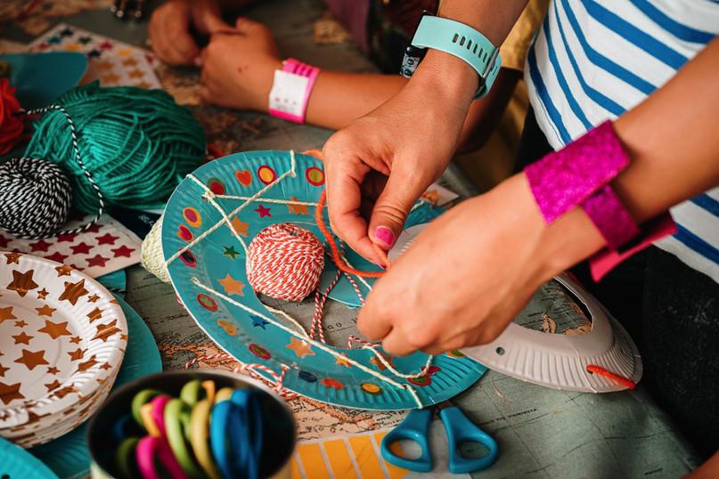 NomadFestival Dreams 09-08-19 (15).jpg