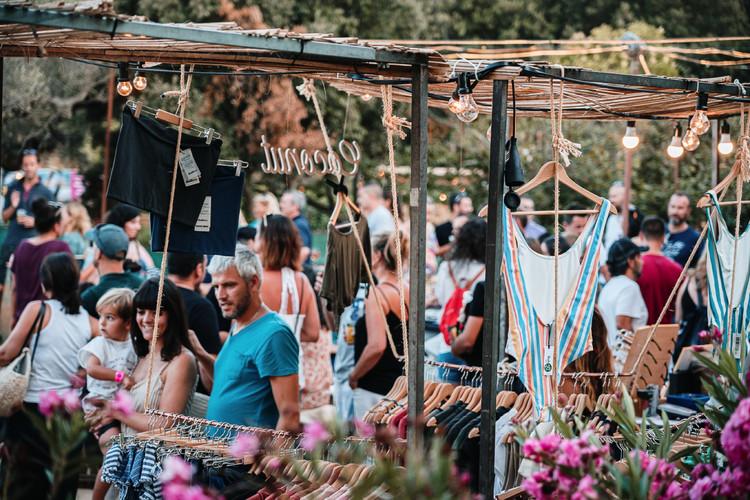 Nomad Festival Dreams 12-08-19 (8).jpg