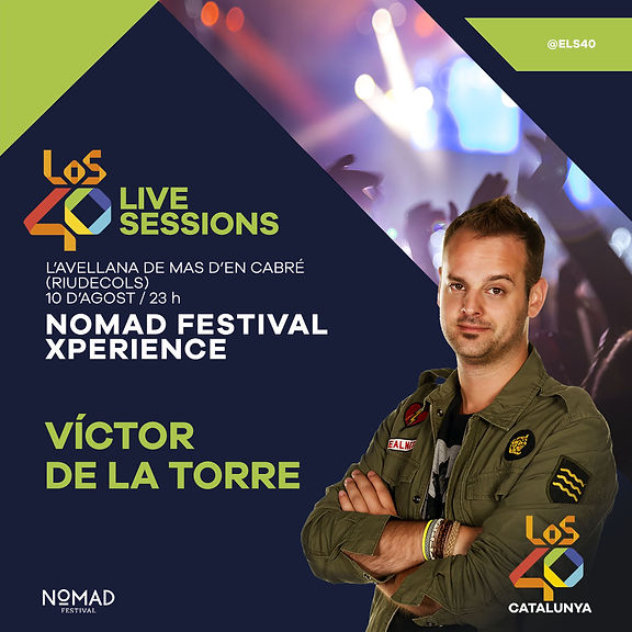 LOS40 LIVE SESSIONS_NOMAD FESTIVAL.JPG