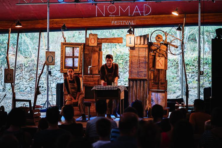 Nomad Festival Dreams 11-08-19 (1).jpg