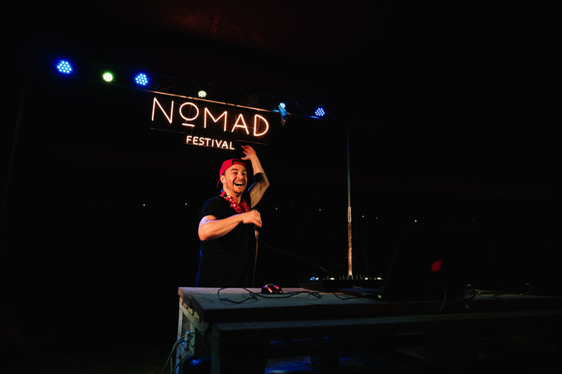 Nomad Festival Dreams 12-08-19 (71).jpg