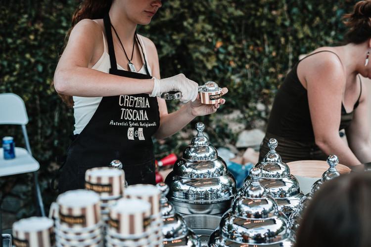 Nomad Festival Dreams 12-08-19 (17).jpg