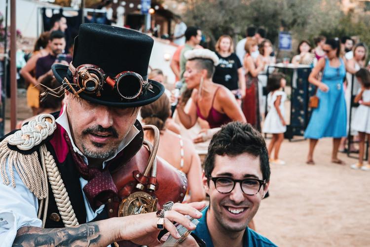 NomadFestival Dreams 09-08-19 (35).jpg