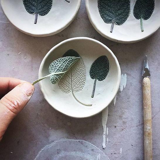 nu ceramica textures.jpg